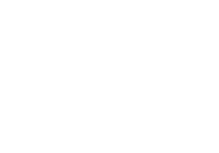 Soutien Scolaire Chambery
